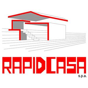 RapidCasa