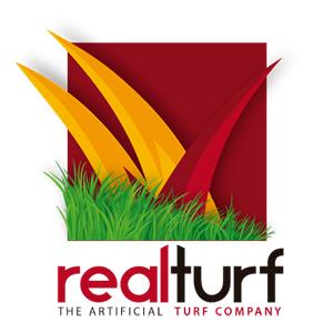 Realturf