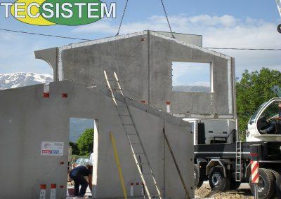 12b-montaggio-pareti