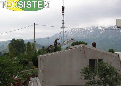 14-montaggio-tetto