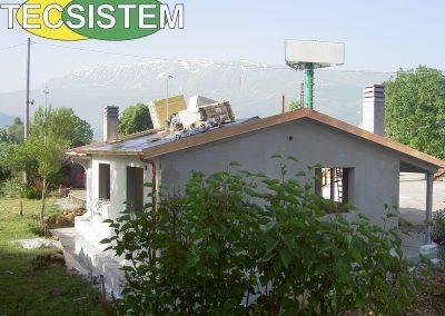 15-ulteriore-coibentazione-tetto
