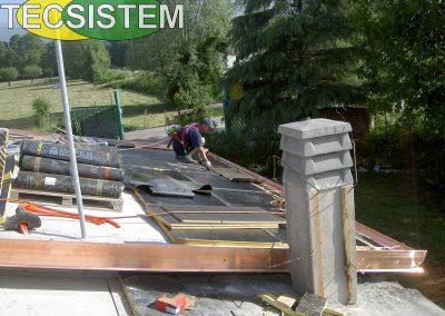 16-impermeabilizzazione-tetto