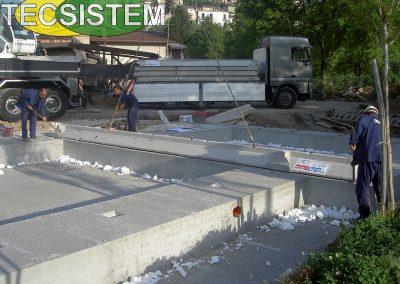 6-posa-in-opera-travi-solaio-pavimento