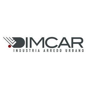 DIMCAR