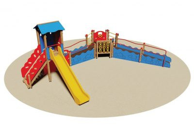VILLAGGIO-PLAY-CENTER-1002