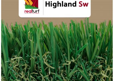 cesped_artificial_highlandsw
