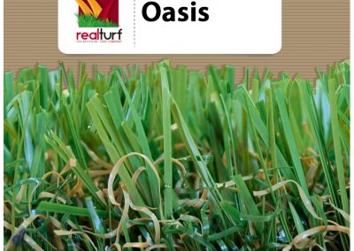 cesped_artificial_oasis