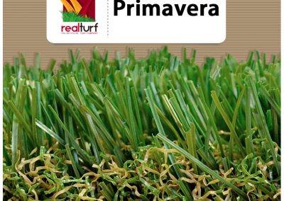 cesped_artificial_primavera